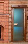 Финская дверь Narvia